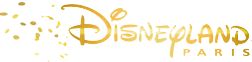 Click to Open Disneyland Paris Store