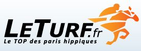 Click to Open Le Turf Store