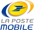 Click to Open La Poste Mobile Store