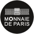 Plus code promo  Monnaie de Paris