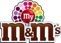 Plus code promo  My M&M's