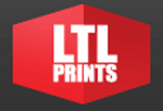Click to Open LTL Prints Store