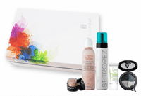 Violet Box: Monthly Subscription Of Violet Box Only $16.50