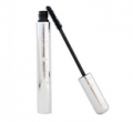 100 Percent Pure: Fruit Pigmented Mascara - Black Tea Just $26.95