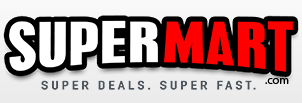 More Super Mart Coupons