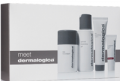 Alive Skin + Hair: Dermalogica Skin Kit - Meet Dermalogica Only $20 + 60 Reward Points