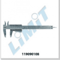 4WD Parts: LiMiT - Vernier Caliper Steel 150mm