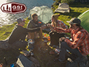 Wild Earth: 34% Off CAMPING GEAR