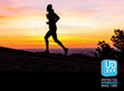 Wild Earth: 23% Off TRAIL RUNNING