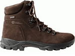 Wild Earth: Up To 38% Off Women's Hiking Shoes