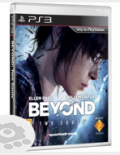 Ozgameshop.com: Avail Beyond Two Souls Game PS3 From $21.99
