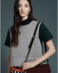 Yoox: Up To 90% Off Women's Clearance