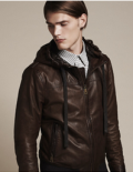 Yoox: Up To 90% Off Men's Clearance