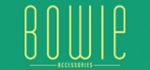 Click to Open Bowie Accessories Store
