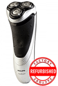 Shaver Shop: 75% Off Philips AquaTouch Electric Shaver