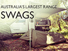 Wild Earth: 40% Off Swags