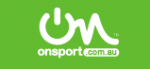 Click to Open Onsport Store