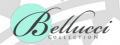Click to Open Bellucci Collection Store