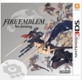 Ozgameshop.com: Get Fire Emblem Awakening Game 3DS For Just $65.49