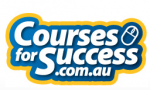Click to Open Courses For Success Store