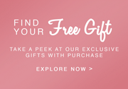 Alive Skin + Hair: Special Offers & Free Gifts