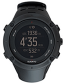 Wild Earth: 30% Off GPS And Watches