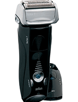Shaver Shop: 35% Off Braun Series 7 760CC-7 Men's Shaver