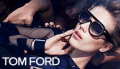 Vision Direct: Tom Ford Sunglasses From $117.95