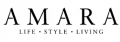 Click to Open Amara Store