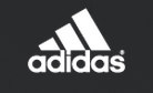 More Adidas Golf Coupons