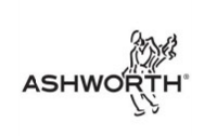 Click to Open Ashworth Golf Store