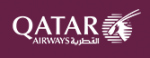 Click to Open Qatar Airways Store