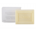 Amara: Max Benjamin White Pomegranate Bath Soap £4