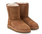 AlexandAlexa: Shop For UGG Australia's Latest Collection