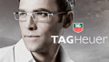 Vision Direct: Tag Heuer Glasses From $200.95