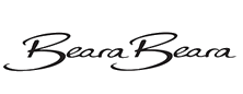Beara Beara Coupon Codes