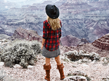 American Eagle Outfitters: Shop For Women's Into The Wild