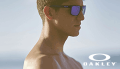 Vision Direct: Oakley Sunglasses From $126.95