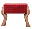 BuyDig: 57% Jawbone Jambox Big Red Dot Bluetooth Speaker