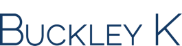 Click to Open Buckley K Store