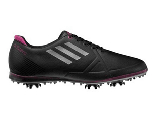 Adidas Golf: On Sale: Womens Adizero Tour For $79.99