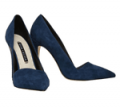 Alice And Olivia: Shoes Starts From $60