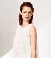 Karen Millen: New In: Clothing
