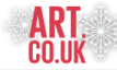 Art.co.uk Coupon Codes