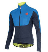 Evans Cycle: 30% Off Castelli