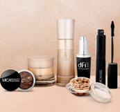 LivingSocial: Beauty Essentials From $6.95