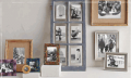 Cost Plus World Market: 40% Off Frames