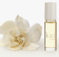 Cult Beauty: FREE Perfume Oil