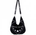 Beserk: Moon Child Hobo Bag For $79