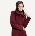 Lord And Taylor: 60% Off
